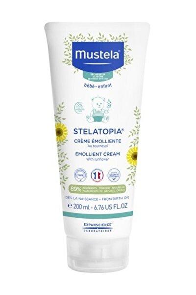 Stelatopia Emollient Cream 200 ml