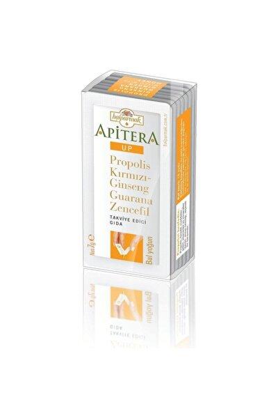Apitera Up Takviye Edici Gıda 7 gr