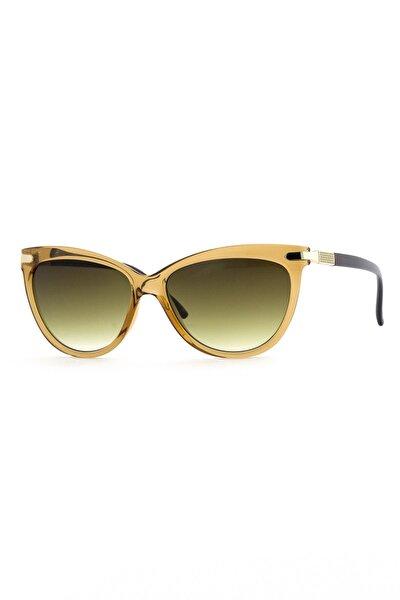 Kadın Limited Güneş Gözlüğü