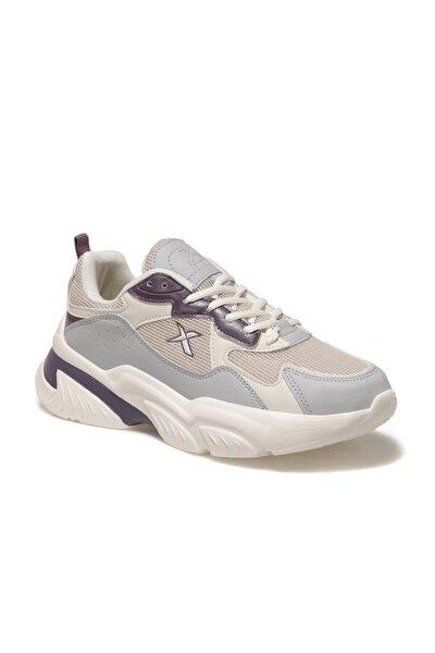 VILMA W Beyaz Kadın Sneaker Ayakkabı 100547090