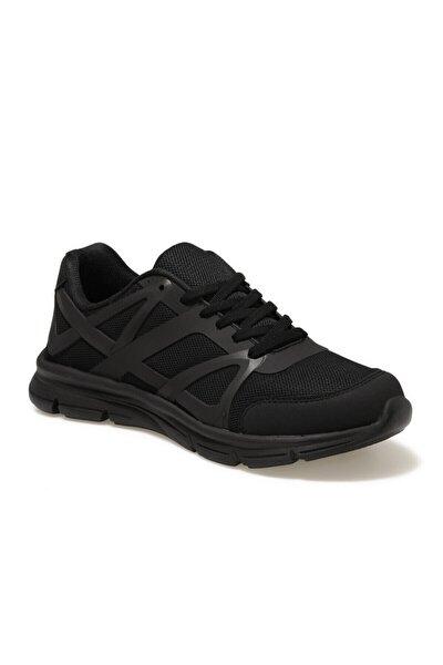 NABEL 9PR 1FX Siyah Erkek Spor Ayakkabı 101009619