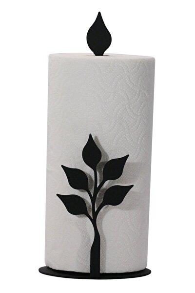 Dekoratif Kağıt Havluluk