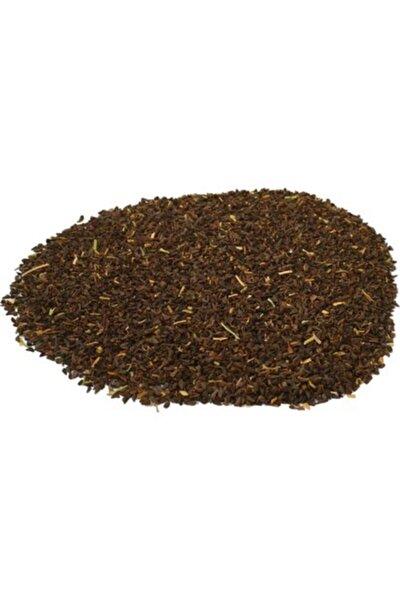 Herbal Vital Üzerlik Tohumu (peganum Harmala) 250 Gr