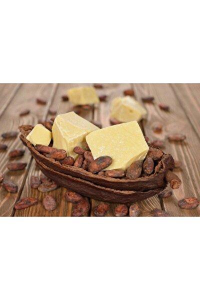 Katı Kakao Yağı 250 Gram