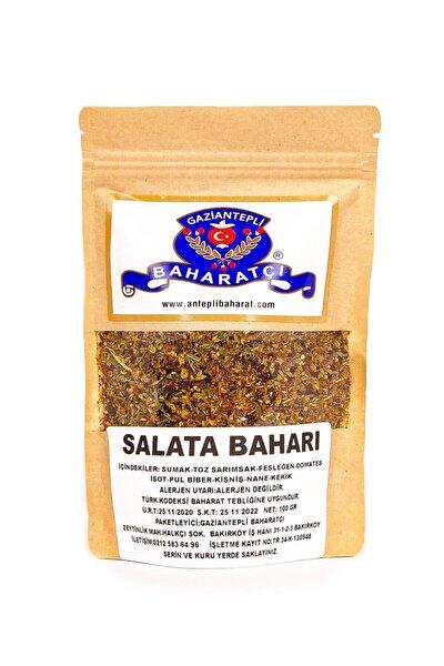 Anteplibaharat Salata Baharatı 100 Gr