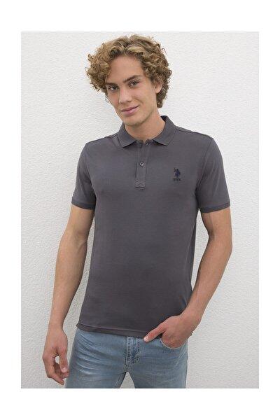 Erkek T-Shirt G081SZ011.000.1063979