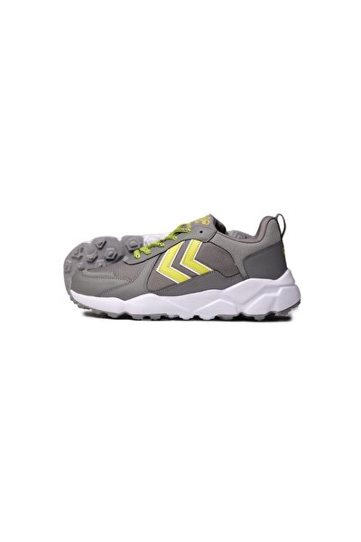 Dynamo Ayakkabı