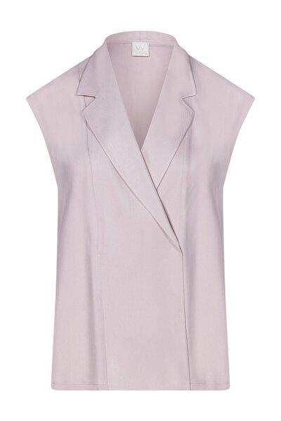 Anvelop Kolsuz Bluz