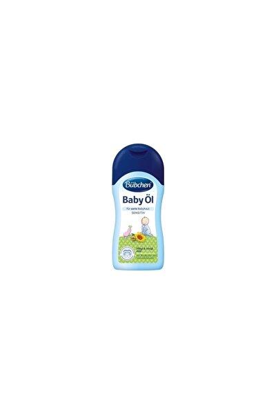 Bebek Yağı 200 ml
