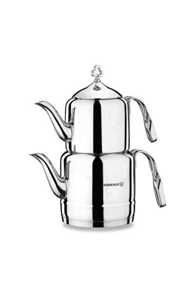 Çintemani Çaydanlık Takımı