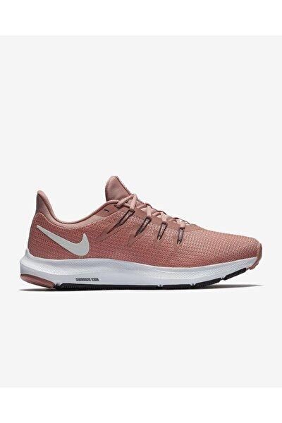 Quest Kadın Koşu Ayakkabısı Aa7412 600 Yksg-884051-7412600