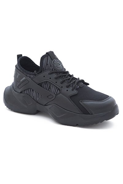 Erkek Sneakers Yürüyüş Ayakkabısı
