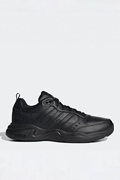 STRUTTER Siyah Erkek Sneaker Ayakkabı 100533686