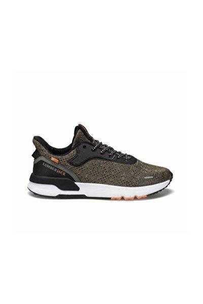PERAST Haki Erkek Sneaker Ayakkabı 100497680
