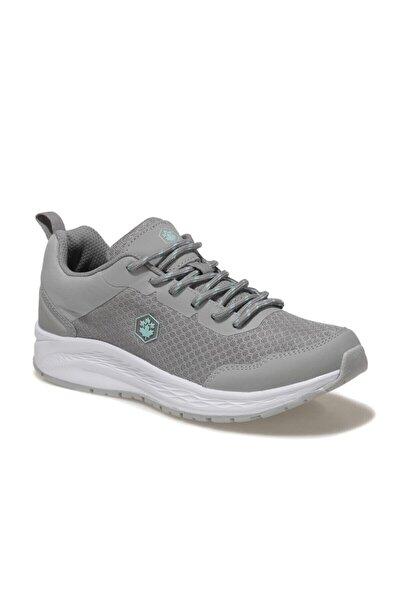 Tıtanıum Wmn Gri Kadın Koşu Ayakkabısı