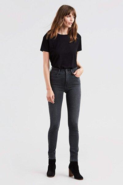 Kadın 721 Skinny Jean 18882-0184