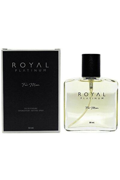 Rp-m585 Edp 50 ml Erkek Parfüm 8681619305389