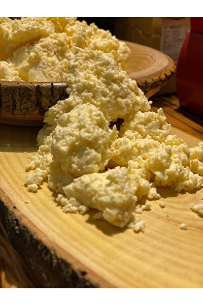 Kaymaklı Tulum Peyniri 350gr