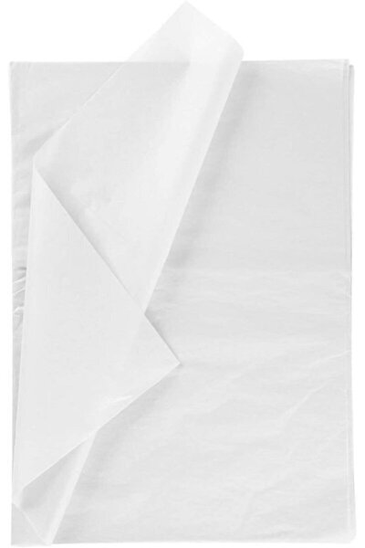 18 Gr Pelur Kağıt 70x100 Cm 1 Kg