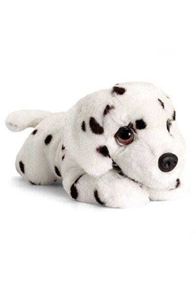 Peluş Köpek Dalmaçyalı 25 Cm