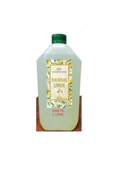 Harmoni Limon Kolonyası 1000 ml