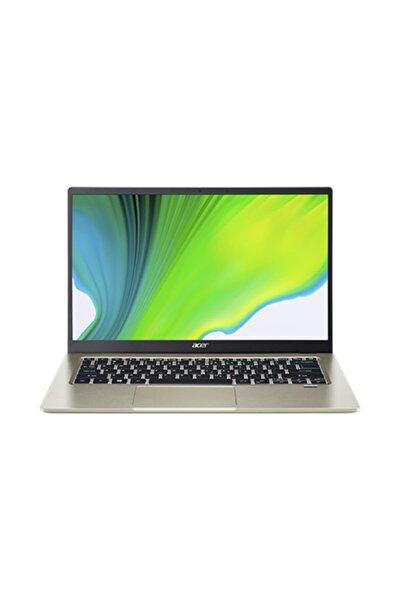 Swift 1 Sf114-33 Intel Celeron N4020 4gb Ram 128 Ssd 14'' Fhd Windows 10 Gold Notebook