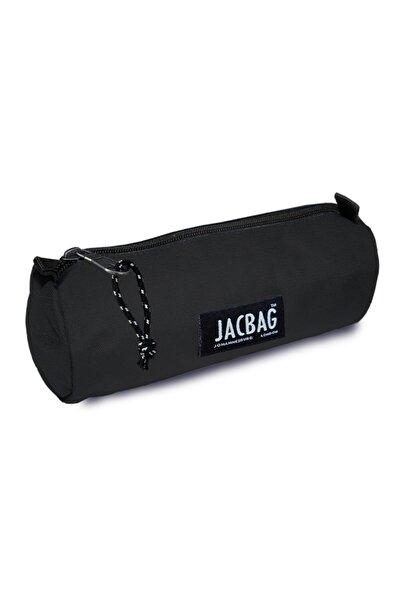 Big Roll Jac Kalem Kutusu