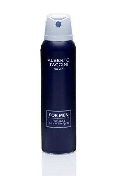 Deodorant For Men - 50 Ml