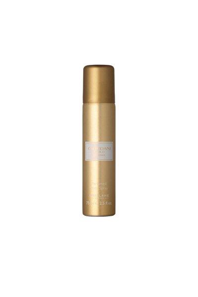 Giordani Gold Giordani Gold Essenza Parfümlü Vücut Spreyi 75ml 8681541005086