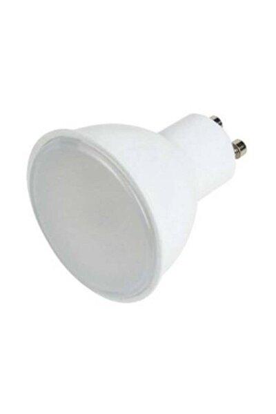 Ct-4216 G10 Duy 7w Spot Ampül Günışığı (2 Adet)