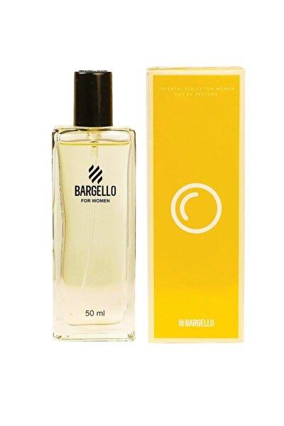 134 Oriental Edp 50 ml Kadın Parfüm 2164911040134