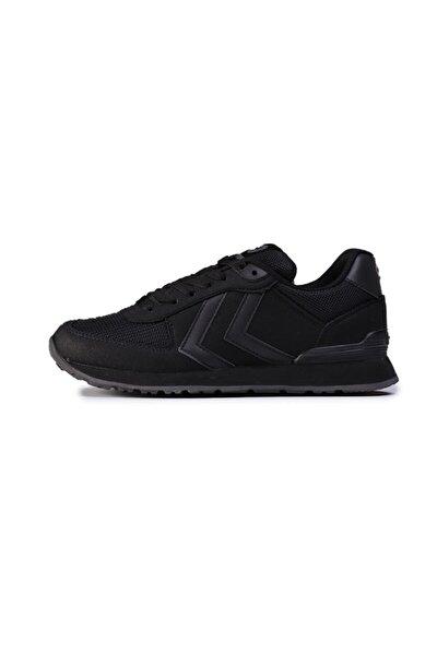 Unisex Spor Ayakkabı - Eightyone Spor Ayakkabı