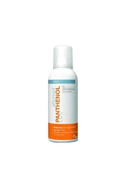 Panthenol Forte %9 Nemlendirici Sprey 150 Ml