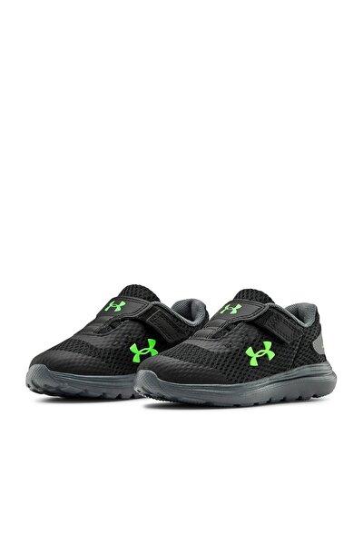 Erkek Çocuk Koşu & Antrenman Ayakkabısı - Ua Inf Surge 2 Ac - 3022874-002