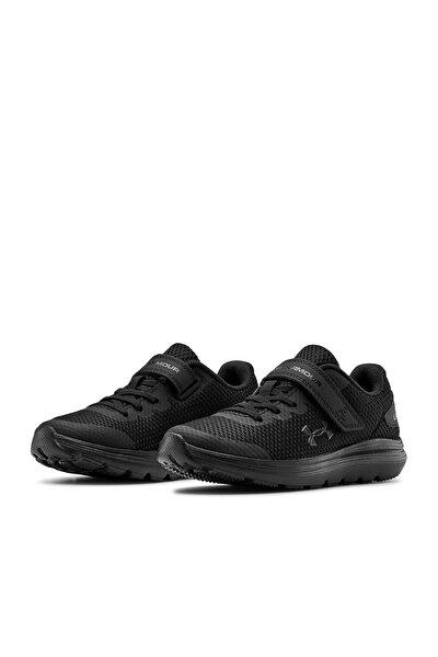 Erkek Çocuk Koşu & Antrenman Ayakkabısı - Ua Ps Surge 2 Ac - 3022871-003