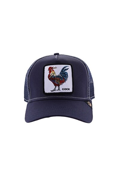 Şapka - Gallo