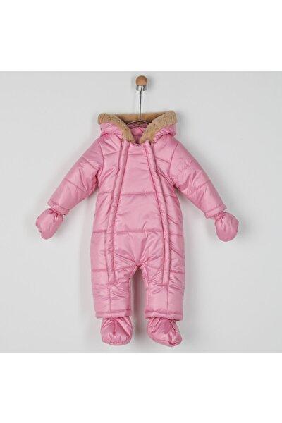 Kız Bebek Pembe Astronot Tuulum 2021gb50001