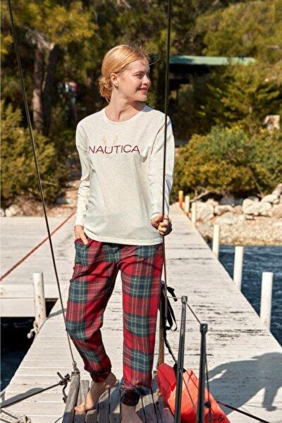 Ntw032 Pijama Takım