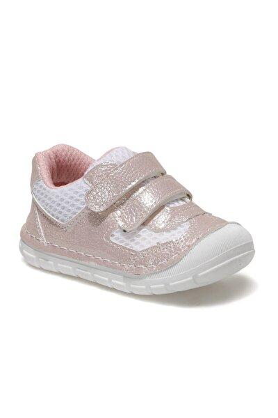 615106.I1FX Pembe Kız Çocuk Günlük Ayakkabı 101010729