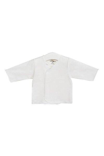 Bebek Uzun Kollu Iç Zıbın Yeni Doğan Azz055026