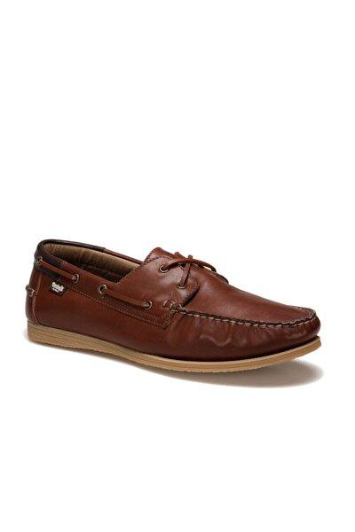 228190 Taba Erkek Ayakkabı 100494898