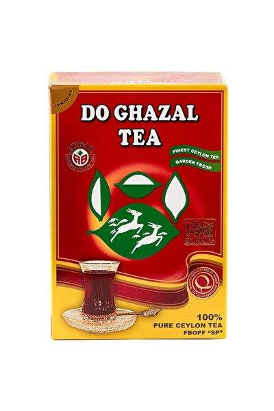 Pure Ceylon Hazal Dökme Çay 500 Gr