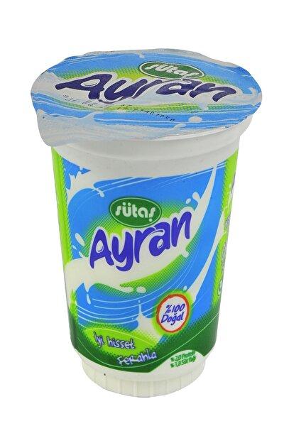 Bardak Ayran 300 ml