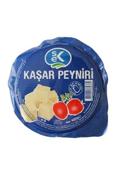 Kaşar Peynir 400 gr