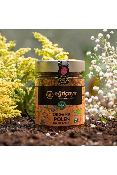 Organik Polen 200 gr