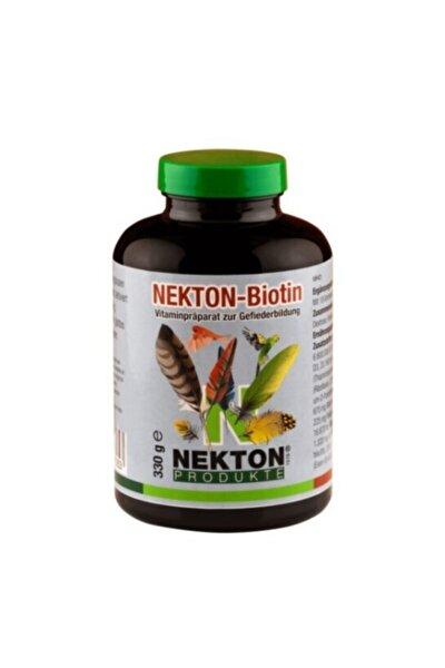 Biotin Tüy Gelişim Ve Düzenleme Vitamini 330gr