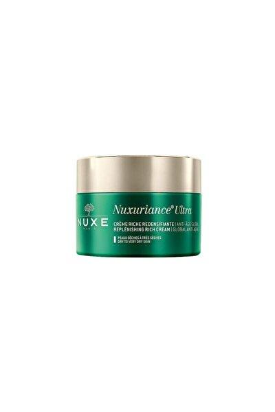 Nuxuriance Ultra Rich Cream 50ml ( Kuru Ve Çok Kuru Ciltler Için )