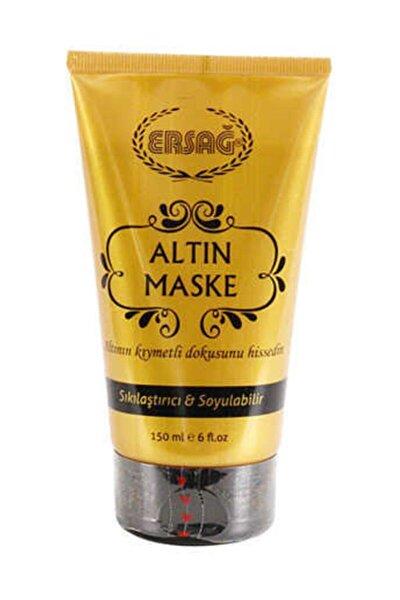 Altın Maske 150 Ml