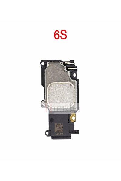 Iphone 6s Alt Hoparlör Iç Aksam Teknik Servis Ürünü