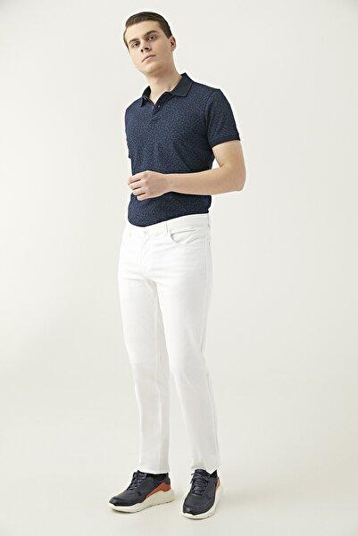 Ds Damat Chino Pantolon (Slim Fit)
